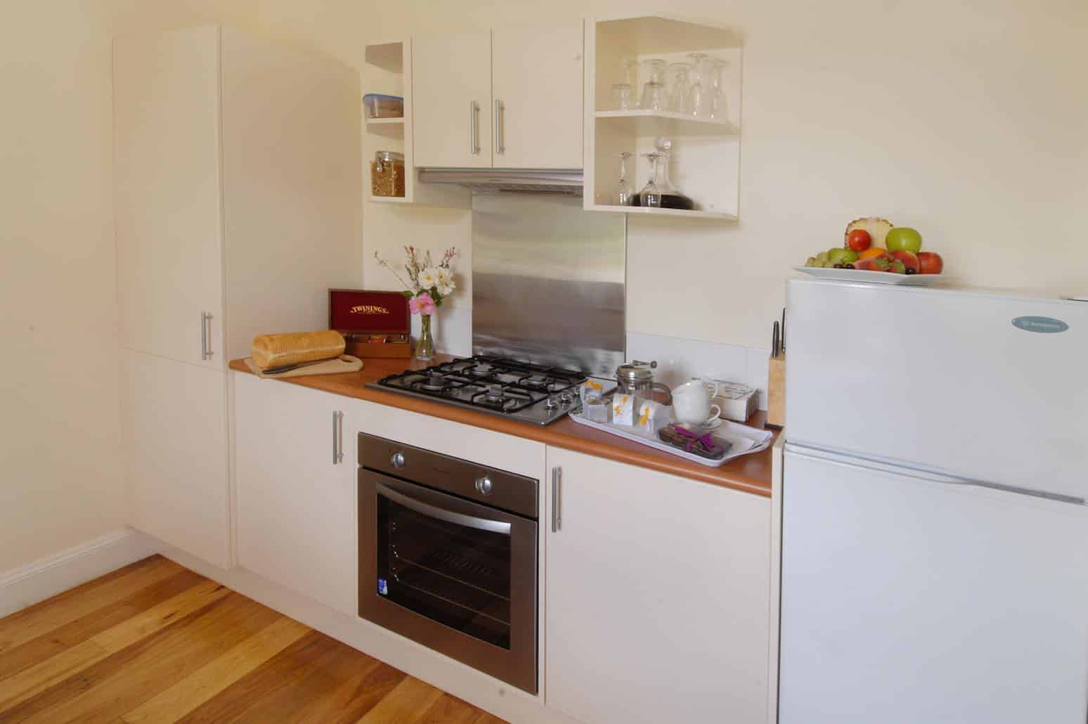 self-contained-accommodation-kangaroo-valley-jolly-jumbuck-cottage