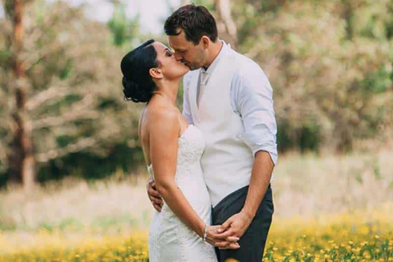 kangaroo-valley-nsw-wedding